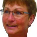 Gisela Haim