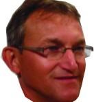 Peter Weigl