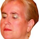 Anneliese Gerstl