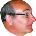 Fritz Süß